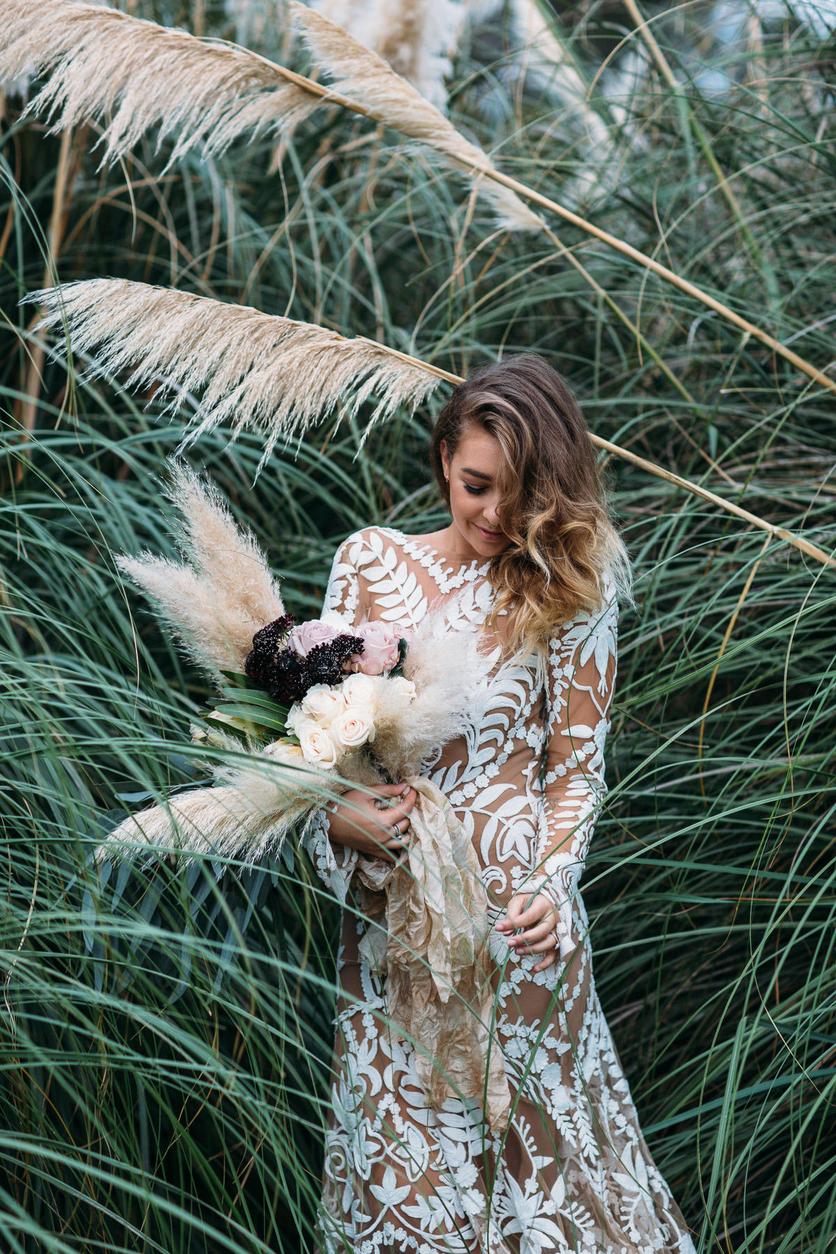 Peggy Saas-Fremantle wedding photographer-The Fremantle Creatives-Rue De Seine bohemian bride-8.jpg
