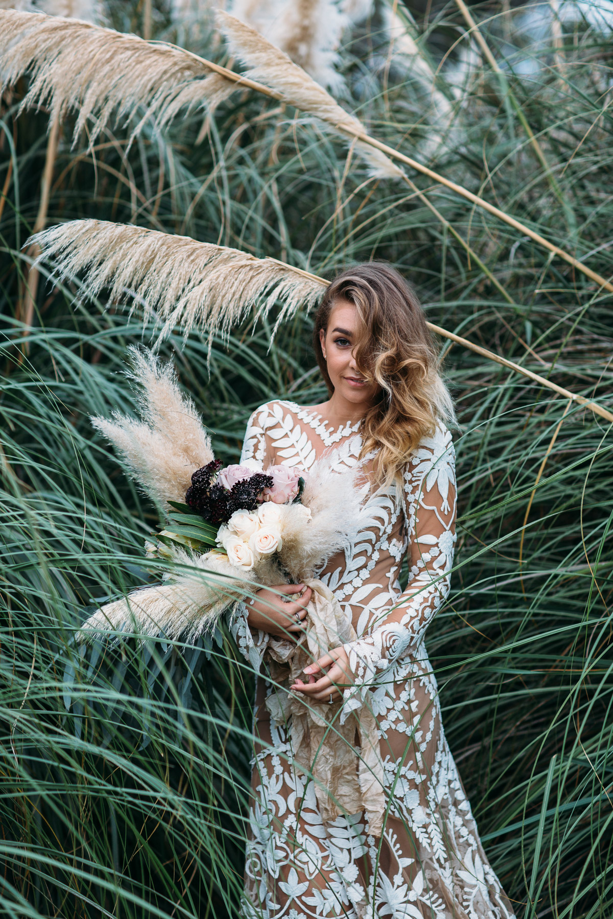 Peggy Saas-Fremantle wedding photographer-The Fremantle Creatives-Rue De Seine bohemian bride-9.jpg