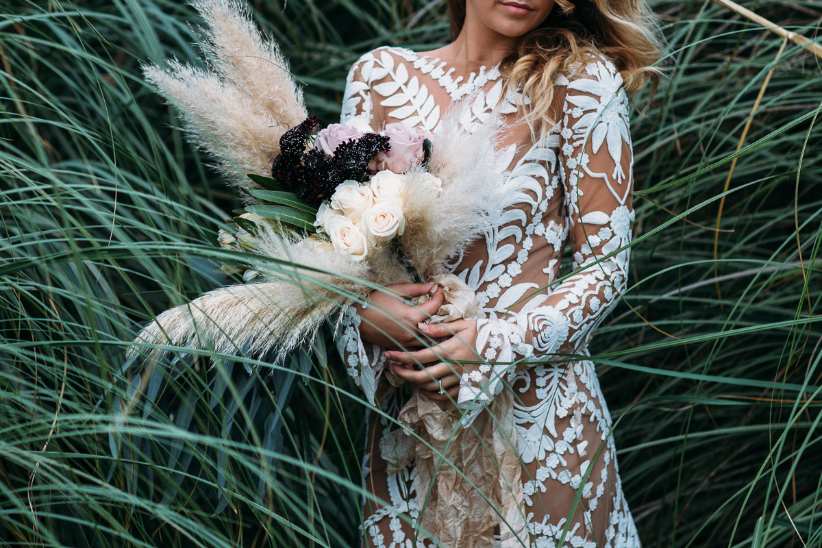 Peggy Saas-Fremantle wedding photographer-The Fremantle Creatives-Rue De Seine bohemian bride-10.jpg