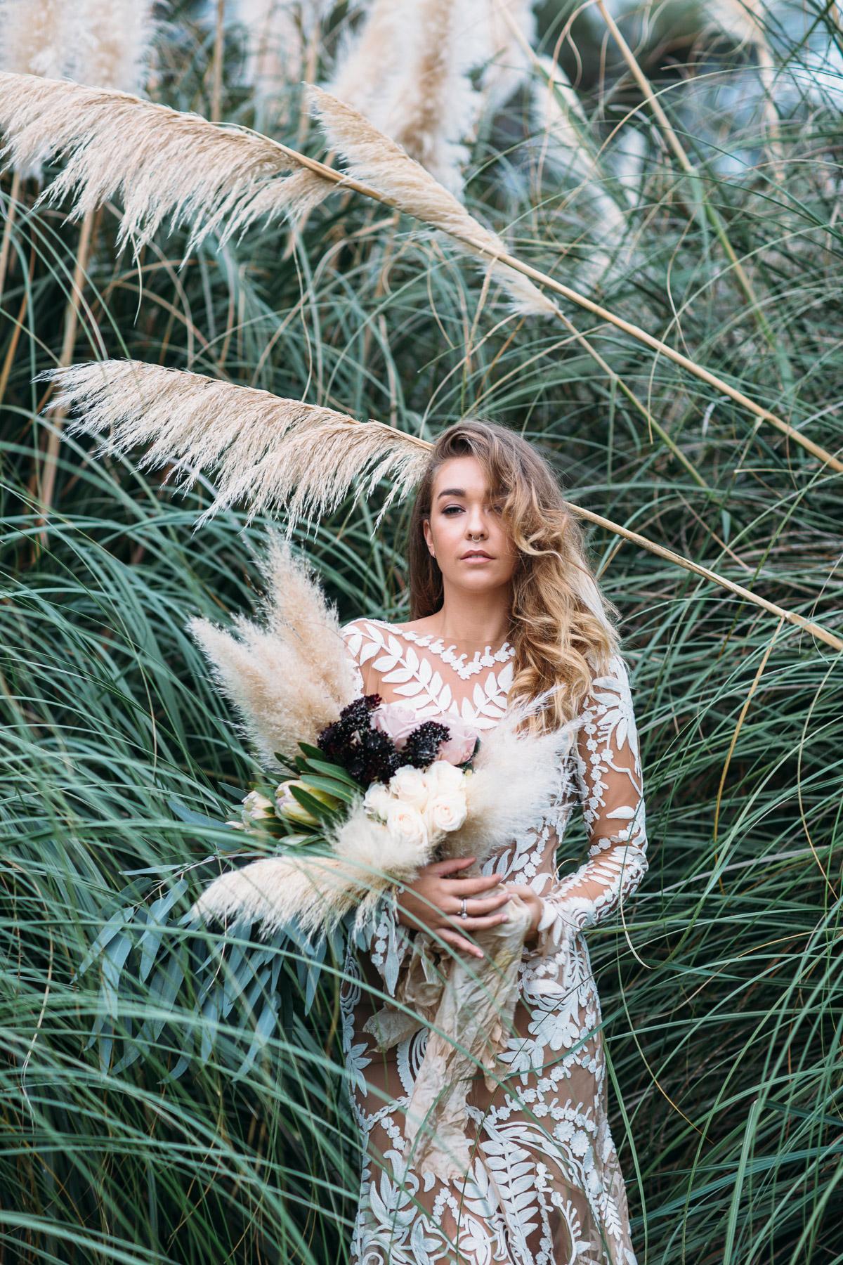 Peggy Saas-Fremantle wedding photographer-The Fremantle Creatives-Rue De Seine bohemian bride-13.jpg