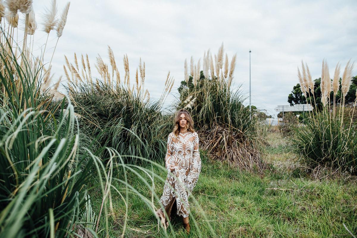 Peggy Saas-Fremantle wedding photographer-The Fremantle Creatives-Rue De Seine bohemian bride-16.jpg