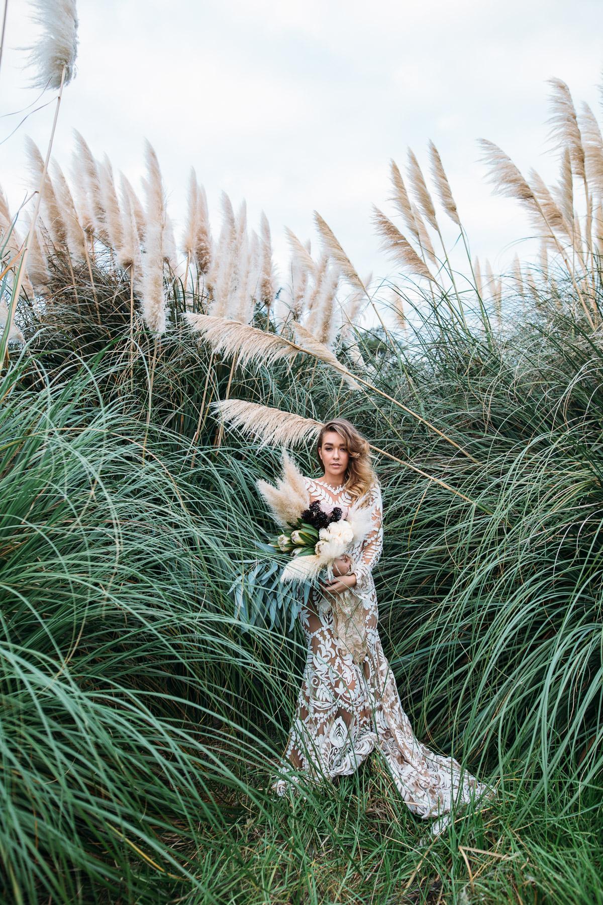 Peggy Saas-Fremantle wedding photographer-The Fremantle Creatives-Rue De Seine bohemian bride-15.jpg