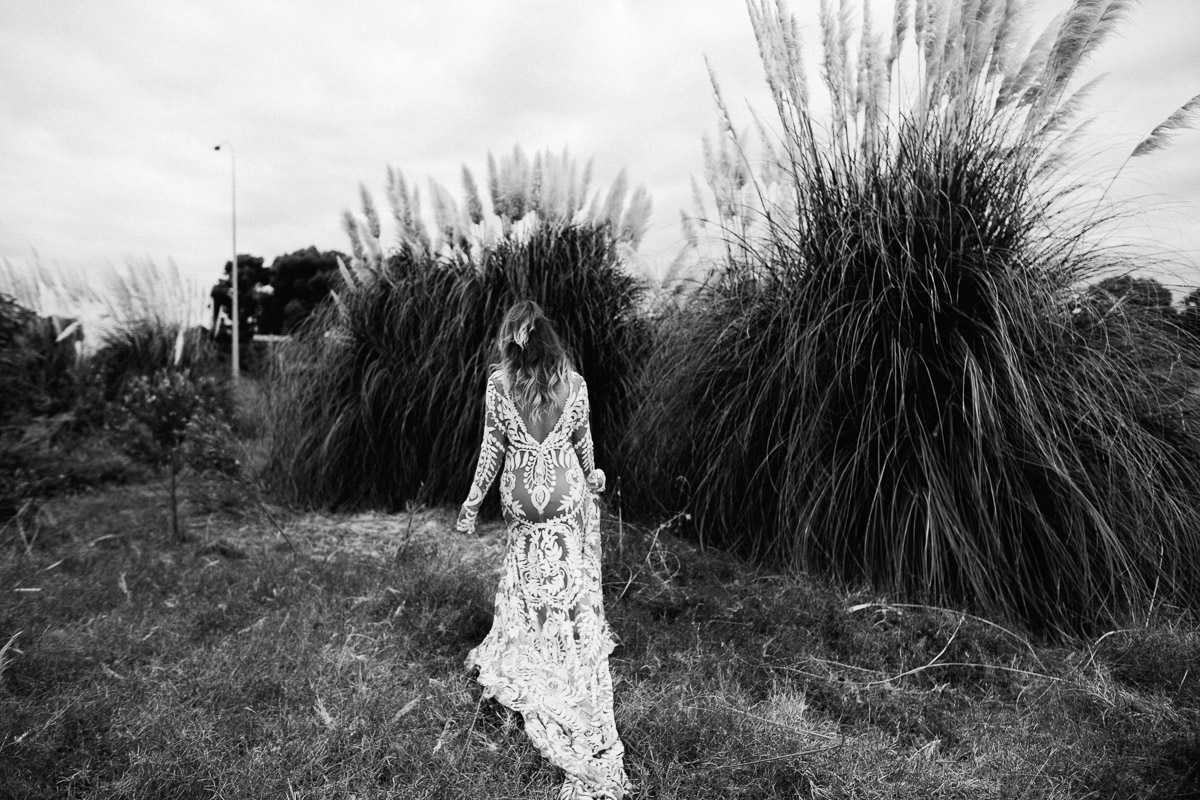 Peggy Saas-Fremantle wedding photographer-The Fremantle Creatives-Rue De Seine bohemian bride-18.jpg