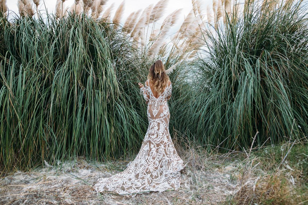 Peggy Saas-Fremantle wedding photographer-The Fremantle Creatives-Rue De Seine bohemian bride-20.jpg