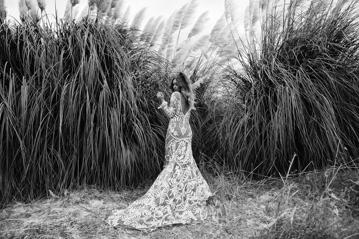 Peggy Saas-Fremantle wedding photographer-The Fremantle Creatives-Rue De Seine bohemian bride-21.jpg