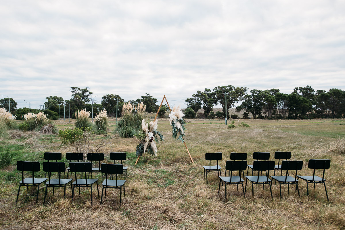 Peggy Saas-Fremantle wedding photographer-The Fremantle Creatives-Rue De Seine bohemian bride-22.jpg
