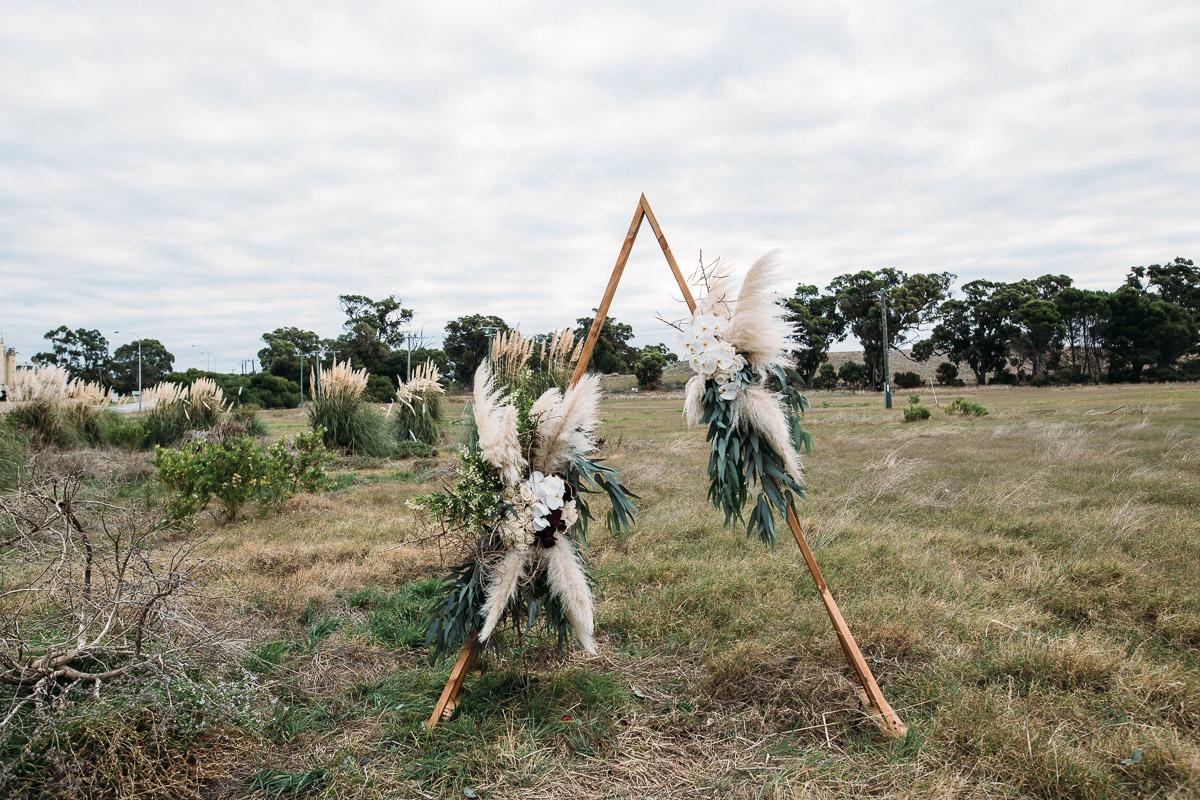 Peggy Saas-Fremantle wedding photographer-The Fremantle Creatives-Rue De Seine bohemian bride-23.jpg