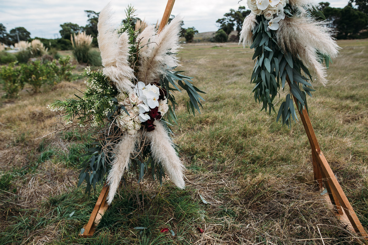 Peggy Saas-Fremantle wedding photographer-The Fremantle Creatives-Rue De Seine bohemian bride-25.jpg