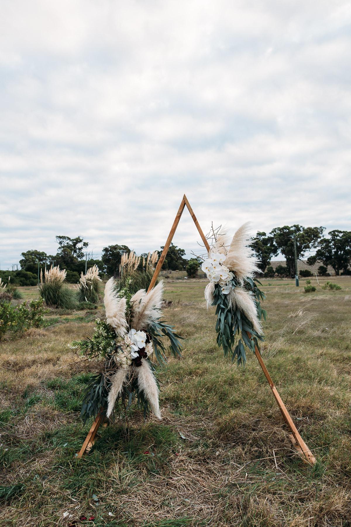 Peggy Saas-Fremantle wedding photographer-The Fremantle Creatives-Rue De Seine bohemian bride-24.jpg