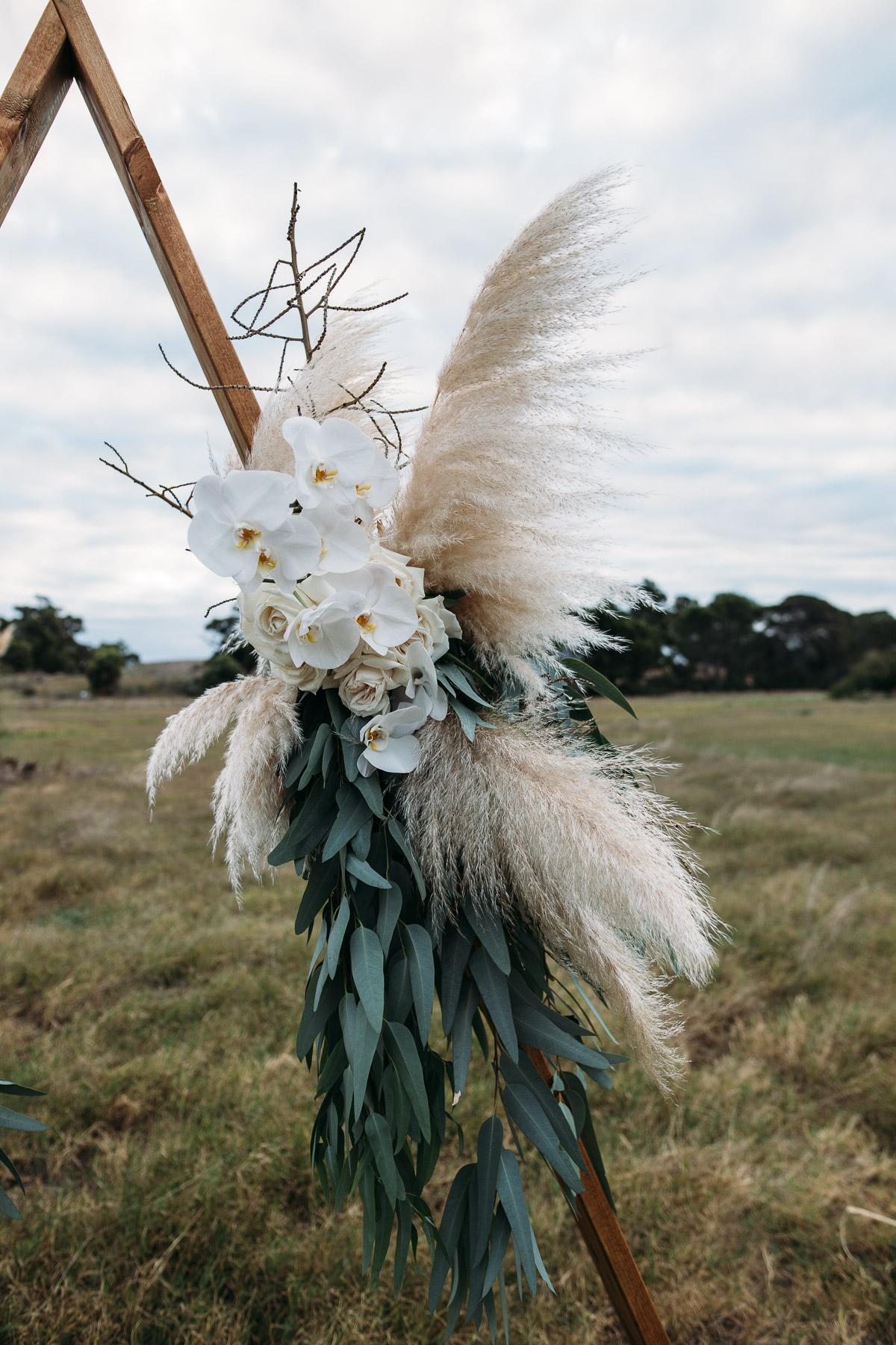 Peggy Saas-Fremantle wedding photographer-The Fremantle Creatives-Rue De Seine bohemian bride-26.jpg
