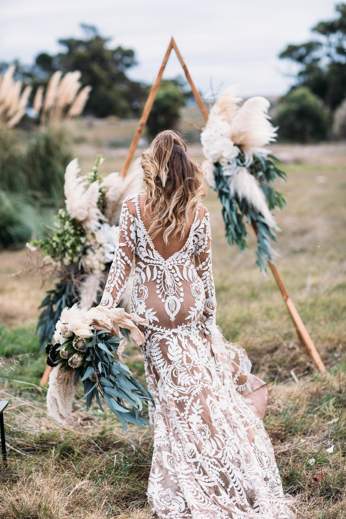 Peggy Saas-Fremantle wedding photographer-The Fremantle Creatives-Rue De Seine bohemian bride-31.jpg