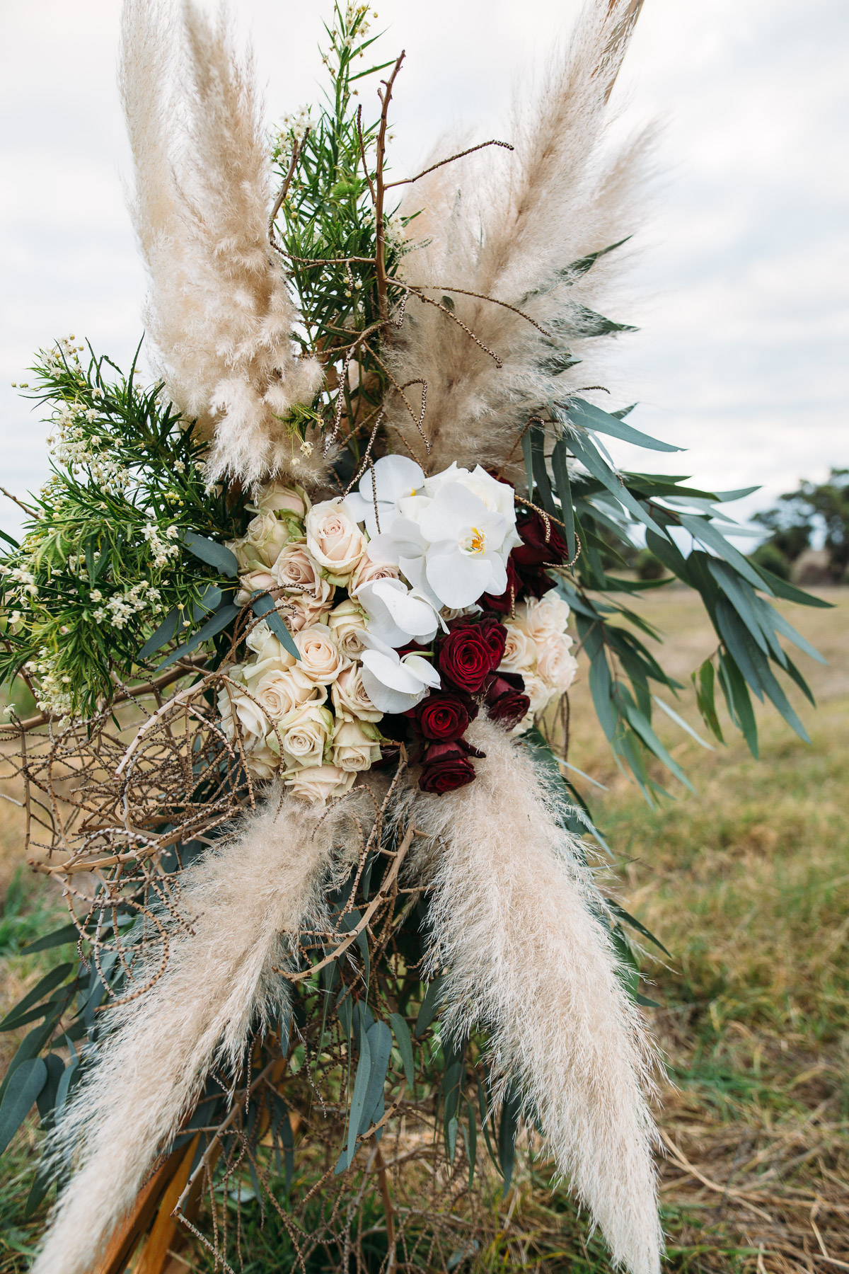 Peggy Saas-Fremantle wedding photographer-The Fremantle Creatives-Rue De Seine bohemian bride-28.jpg