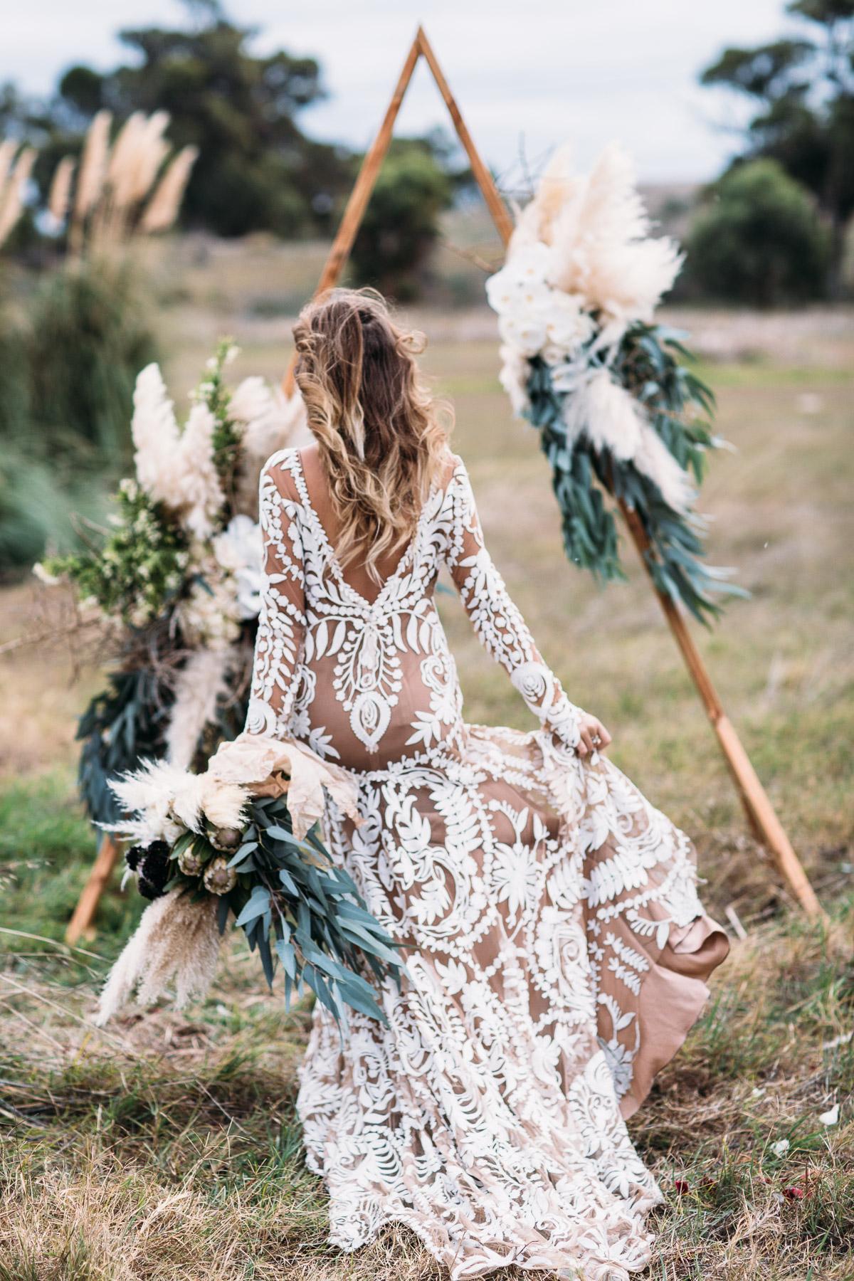 Peggy Saas-Fremantle wedding photographer-The Fremantle Creatives-Rue De Seine bohemian bride-32.jpg