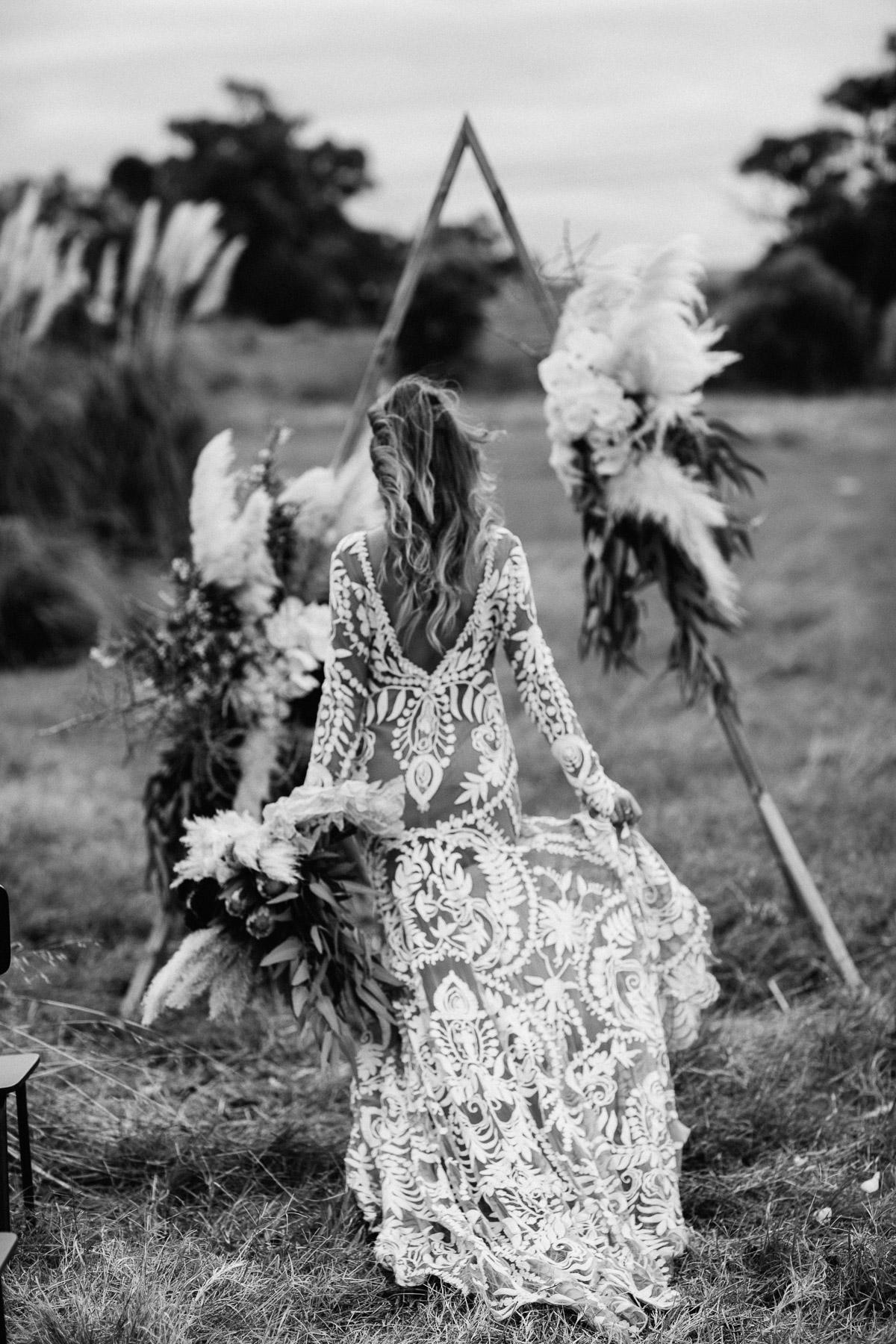 Peggy Saas-Fremantle wedding photographer-The Fremantle Creatives-Rue De Seine bohemian bride-33.jpg