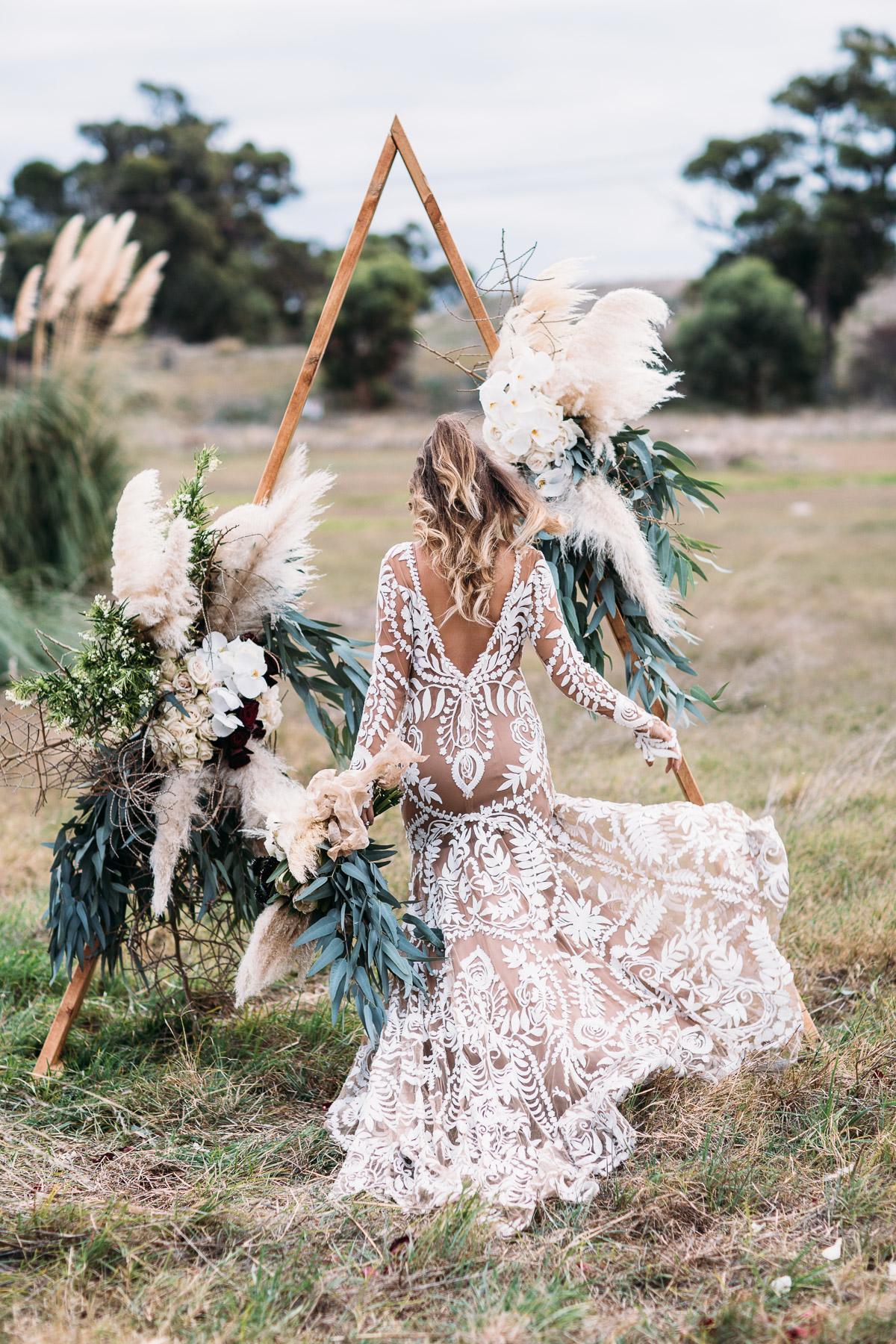Peggy Saas-Fremantle wedding photographer-The Fremantle Creatives-Rue De Seine bohemian bride-34.jpg