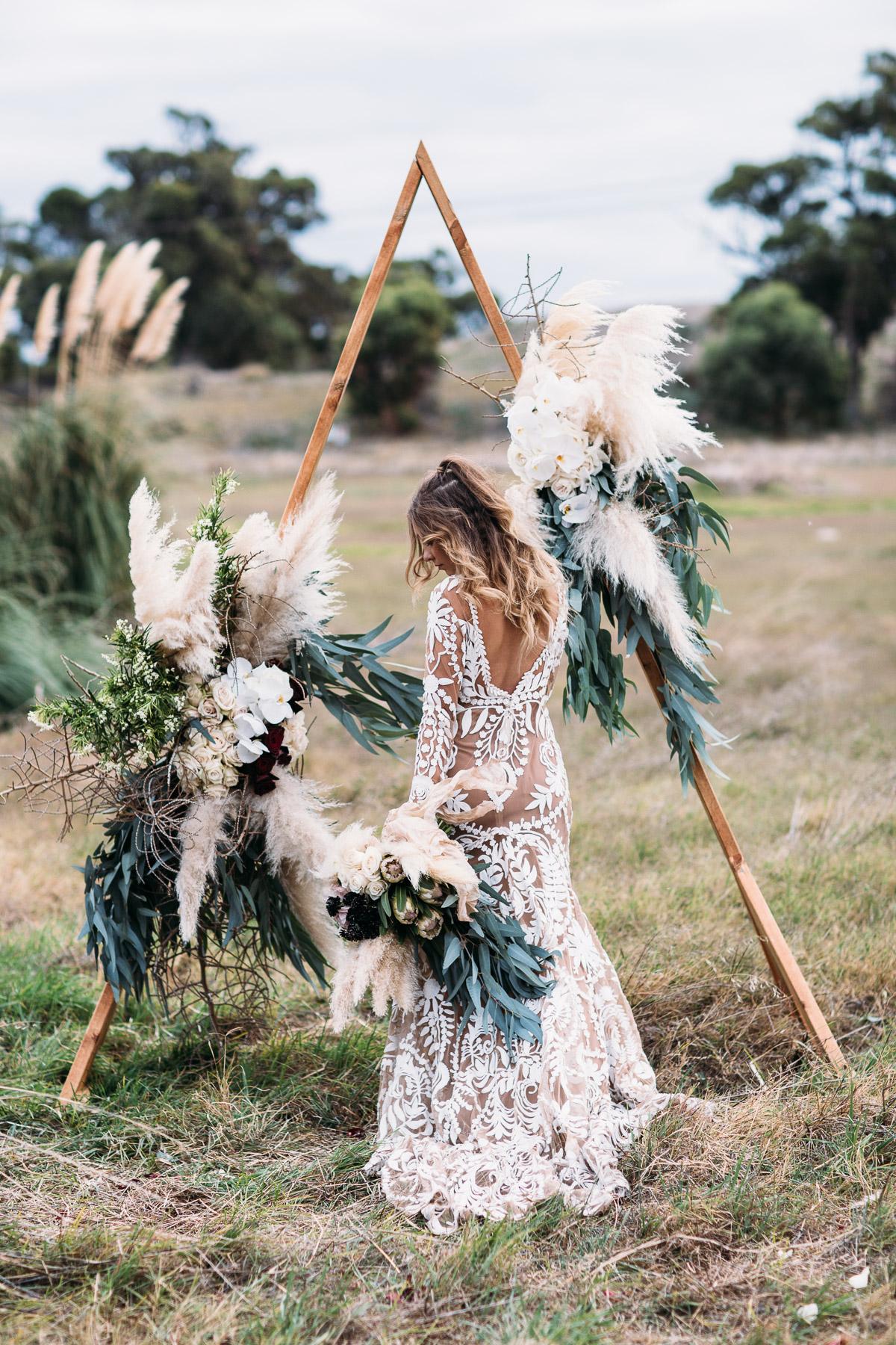 Peggy Saas-Fremantle wedding photographer-The Fremantle Creatives-Rue De Seine bohemian bride-35.jpg