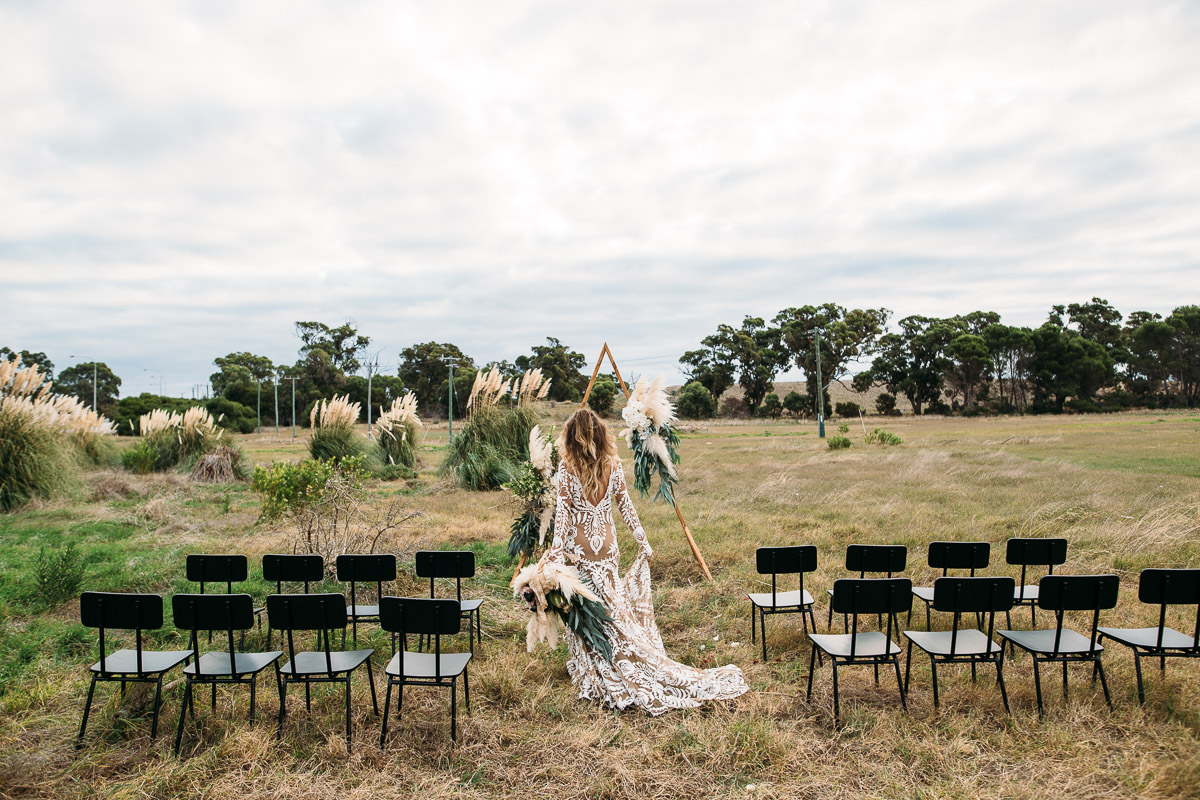 Peggy Saas-Fremantle wedding photographer-The Fremantle Creatives-Rue De Seine bohemian bride-36.jpg