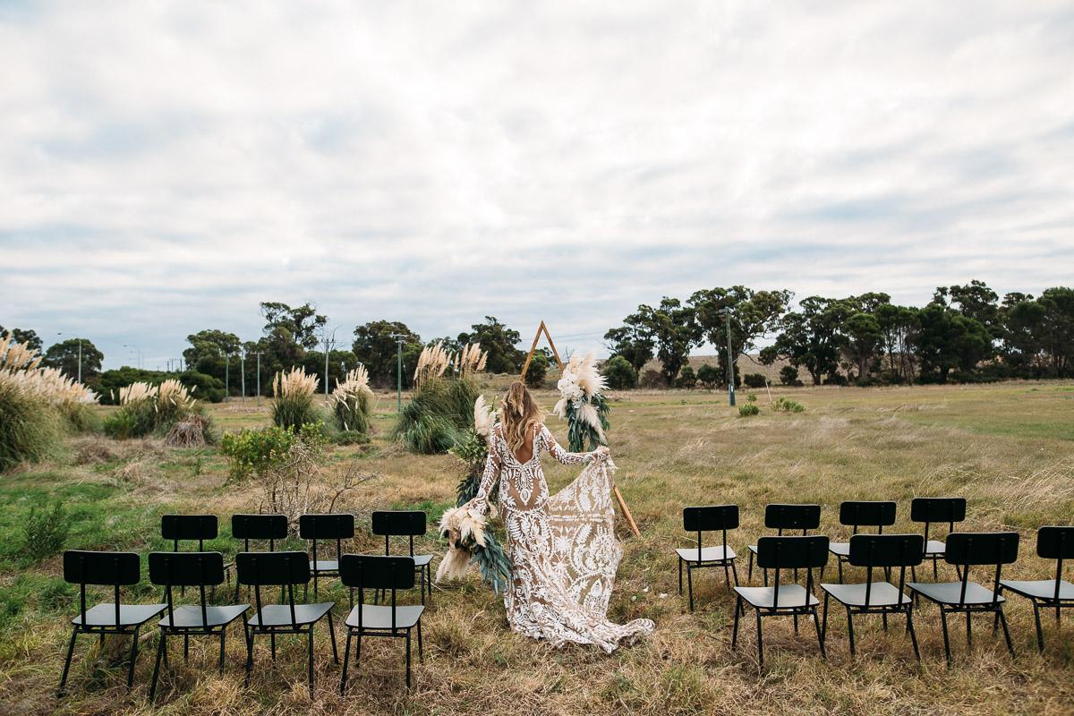 Peggy Saas-Fremantle wedding photographer-The Fremantle Creatives-Rue De Seine bohemian bride-37.jpg