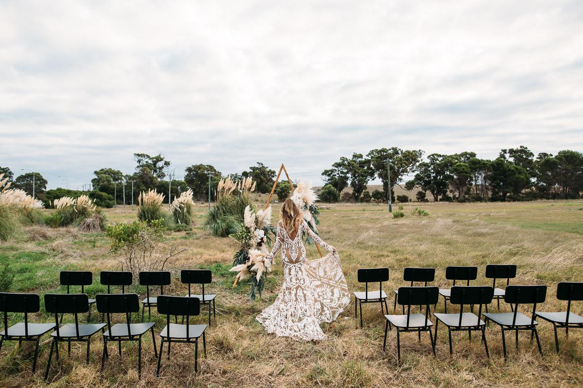 Peggy Saas-Fremantle wedding photographer-The Fremantle Creatives-Rue De Seine bohemian bride-38.jpg