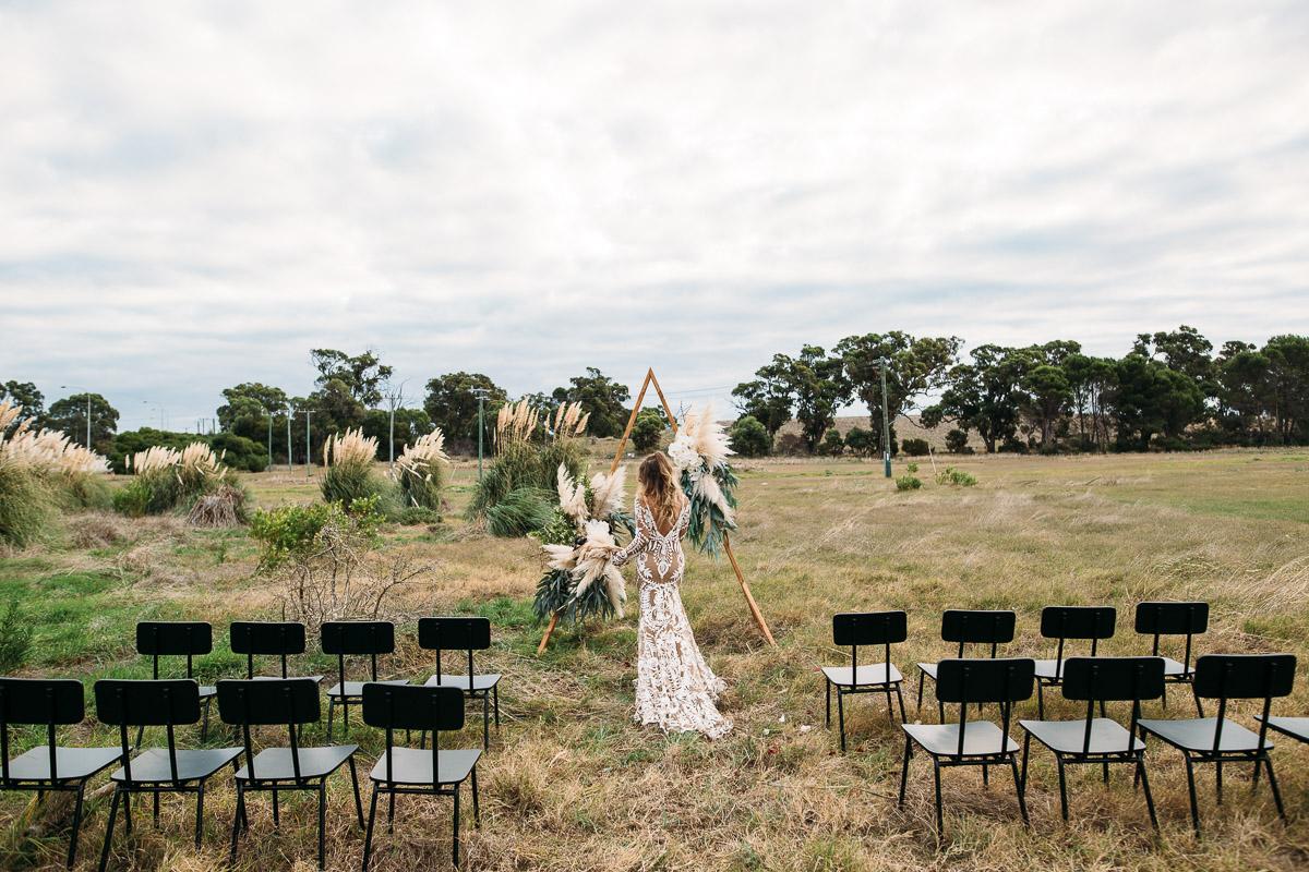 Peggy Saas-Fremantle wedding photographer-The Fremantle Creatives-Rue De Seine bohemian bride-40.jpg