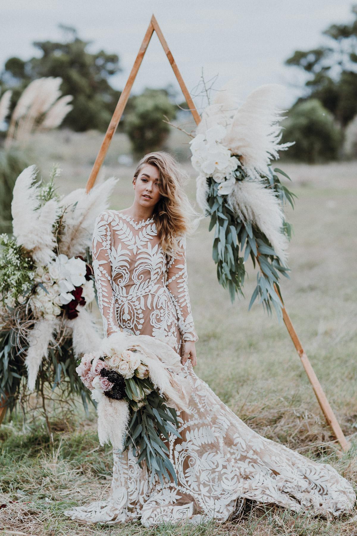 Peggy Saas-Fremantle wedding photographer-The Fremantle Creatives-Rue De Seine bohemian bride-42.jpg