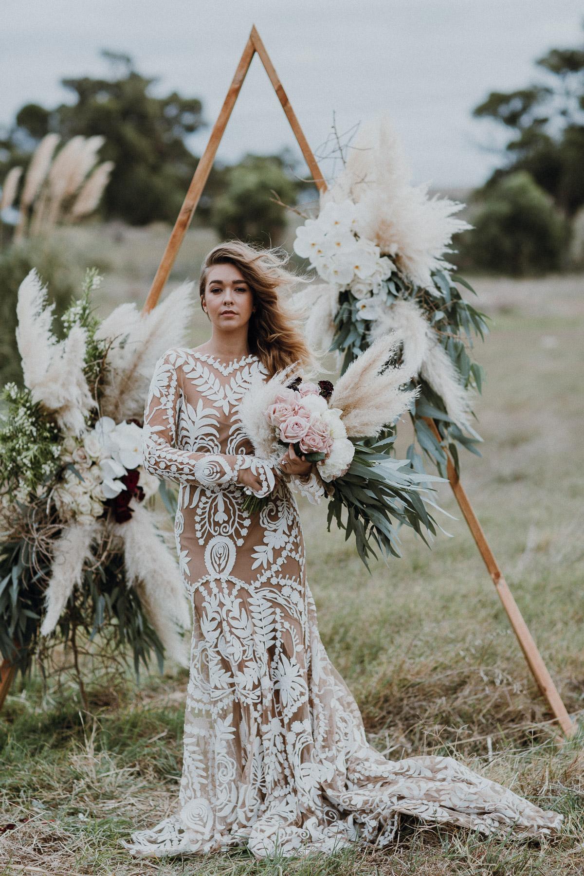 Peggy Saas-Fremantle wedding photographer-The Fremantle Creatives-Rue De Seine bohemian bride-43.jpg