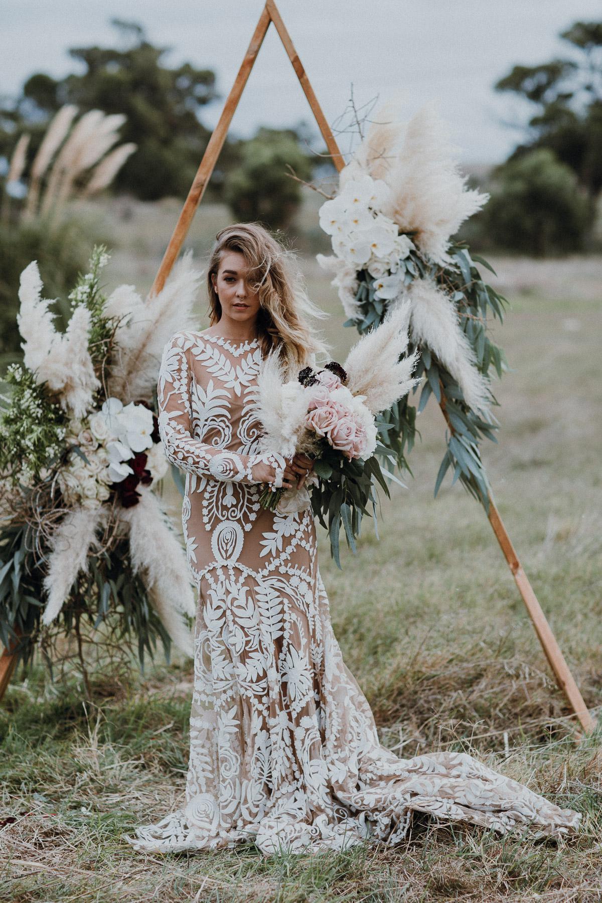 Peggy Saas-Fremantle wedding photographer-The Fremantle Creatives-Rue De Seine bohemian bride-44.jpg