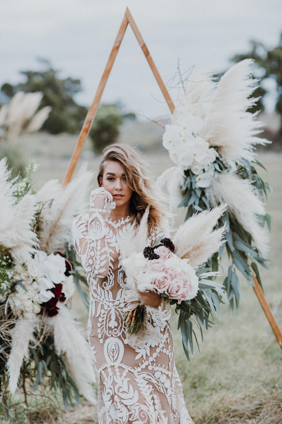 Peggy Saas-Fremantle wedding photographer-The Fremantle Creatives-Rue De Seine bohemian bride-46.jpg