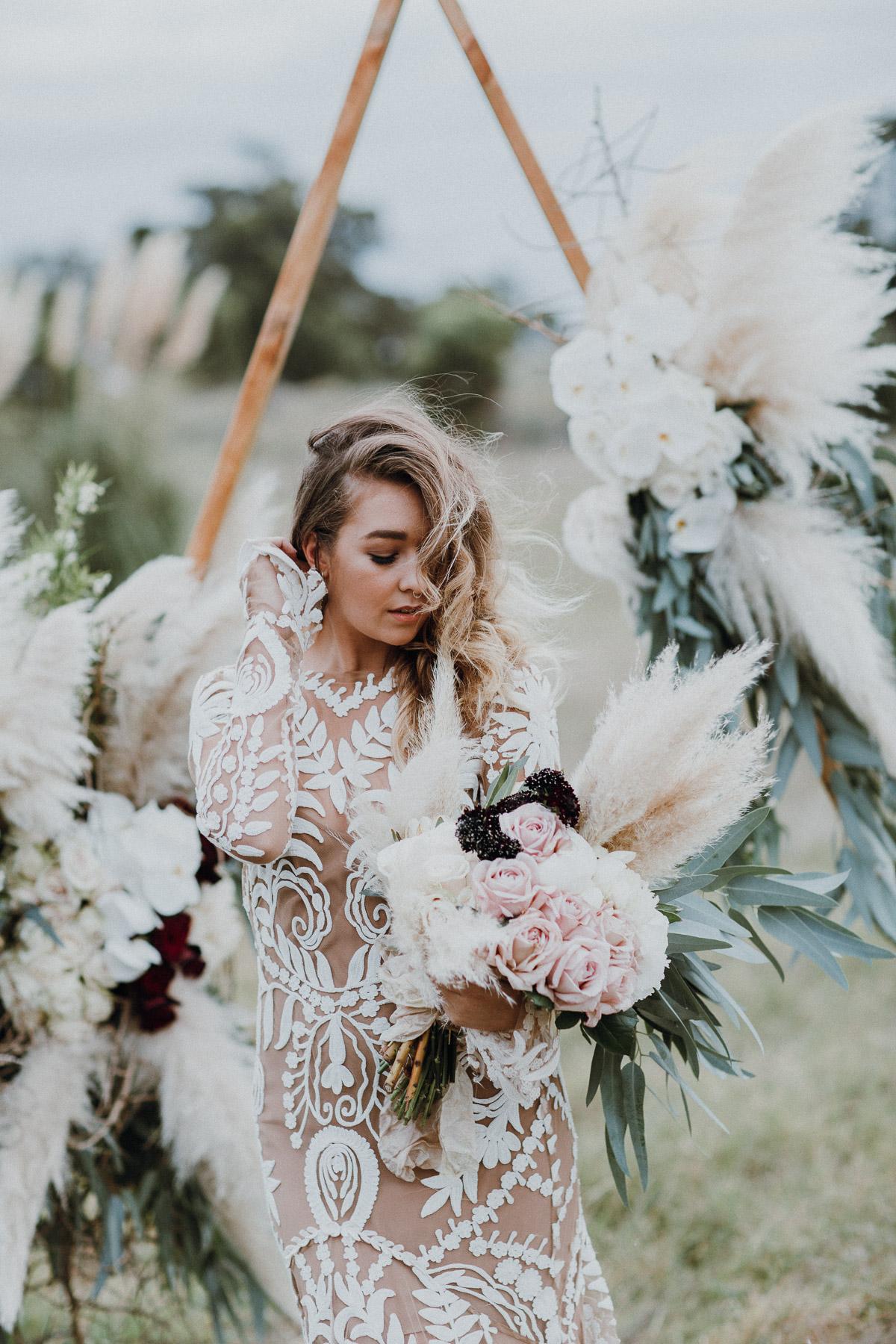 Peggy Saas-Fremantle wedding photographer-The Fremantle Creatives-Rue De Seine bohemian bride-47.jpg