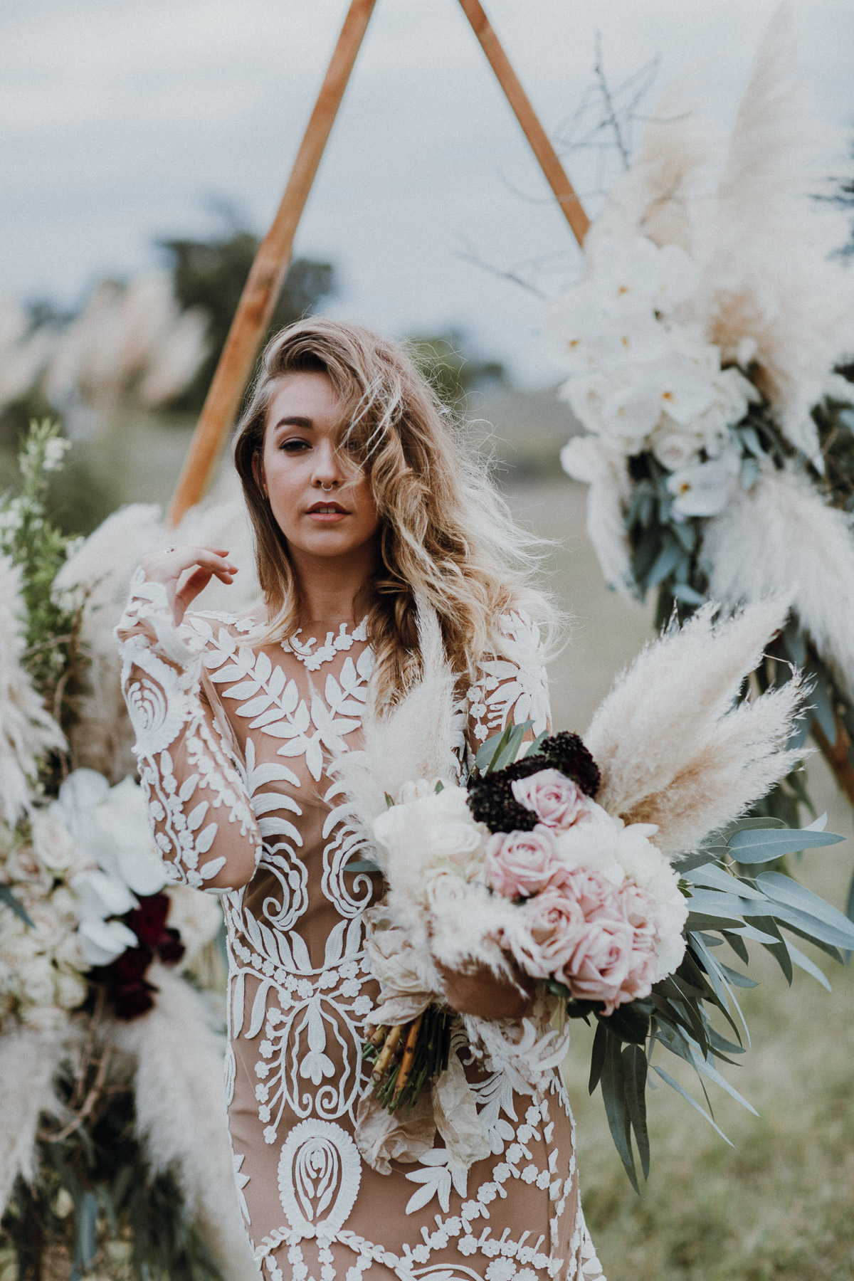Peggy Saas-Fremantle wedding photographer-The Fremantle Creatives-Rue De Seine bohemian bride-48.jpg