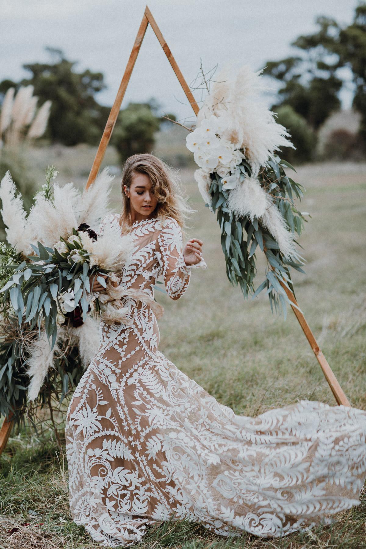 Peggy Saas-Fremantle wedding photographer-The Fremantle Creatives-Rue De Seine bohemian bride-49.jpg