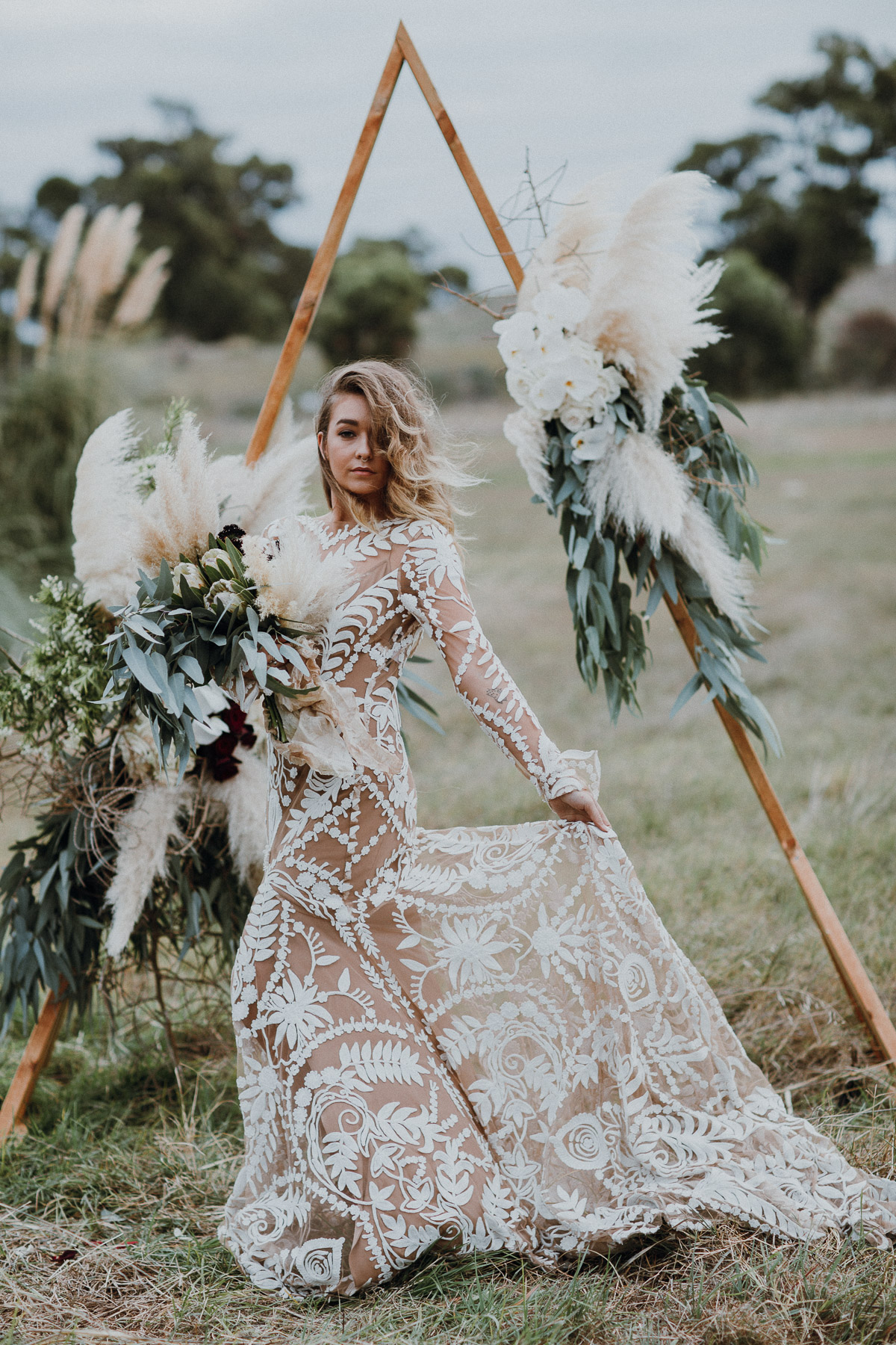 Peggy Saas-Fremantle wedding photographer-The Fremantle Creatives-Rue De Seine bohemian bride-51.jpg