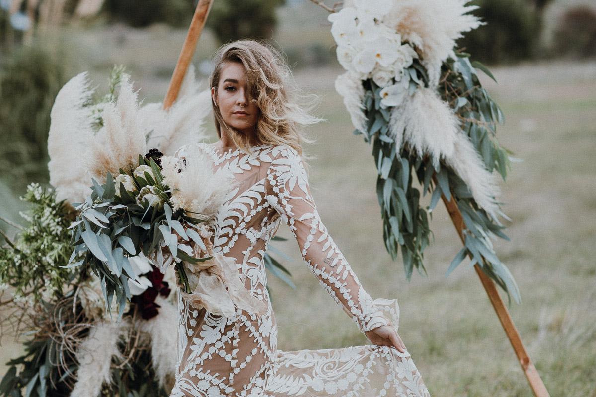 Peggy Saas-Fremantle wedding photographer-The Fremantle Creatives-Rue De Seine bohemian bride-52.jpg