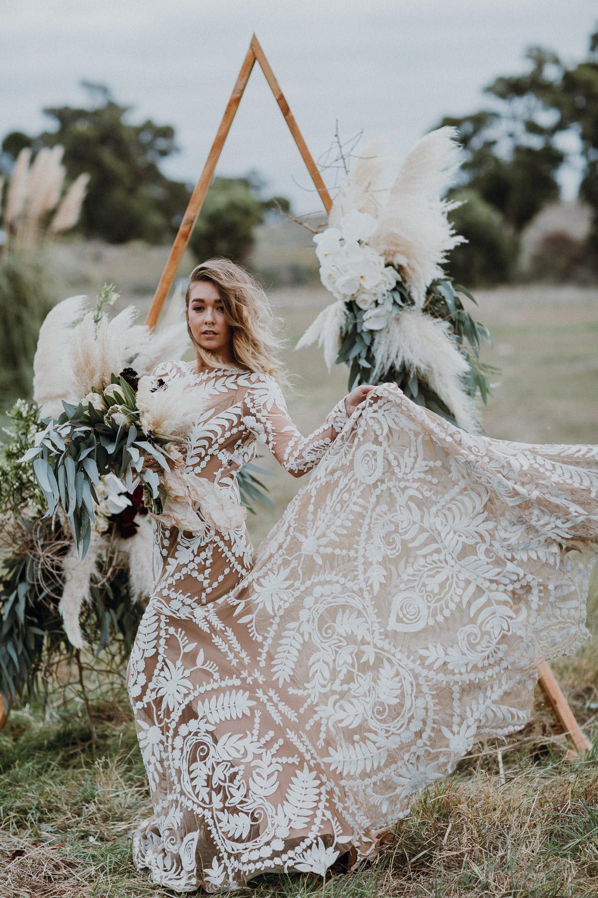 Peggy Saas-Fremantle wedding photographer-The Fremantle Creatives-Rue De Seine bohemian bride-53.jpg
