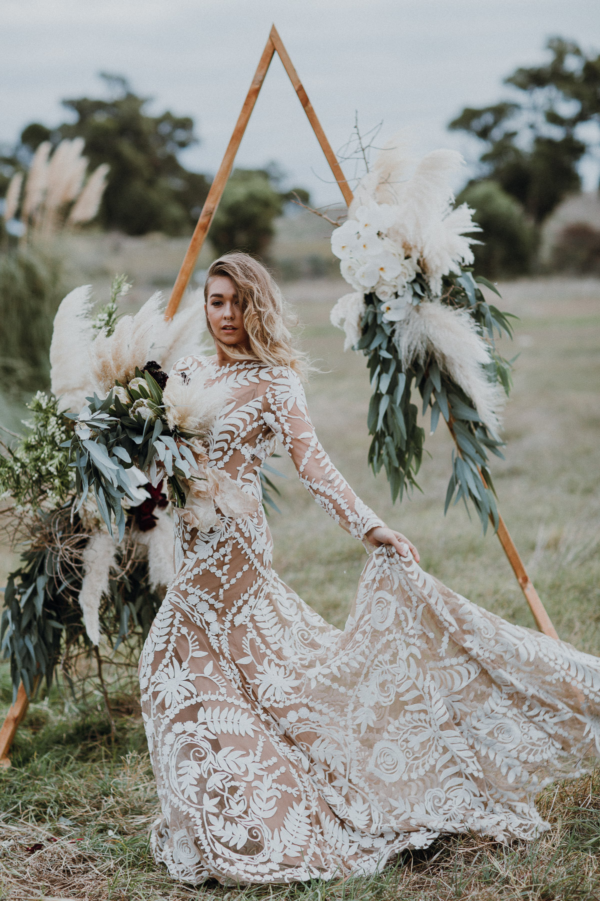 Peggy Saas-Fremantle wedding photographer-The Fremantle Creatives-Rue De Seine bohemian bride-54.jpg
