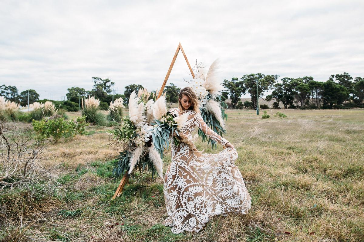 Peggy Saas-Fremantle wedding photographer-The Fremantle Creatives-Rue De Seine bohemian bride-56.jpg