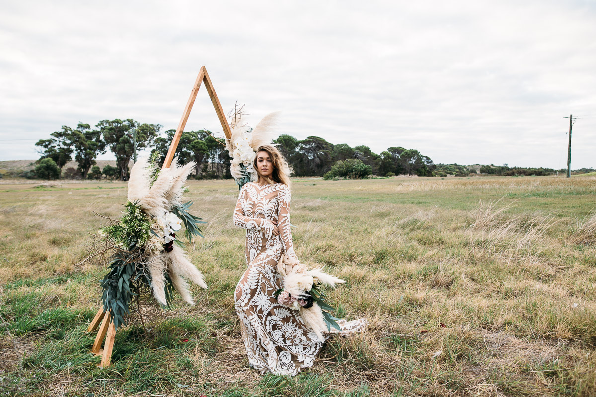 Peggy Saas-Fremantle wedding photographer-The Fremantle Creatives-Rue De Seine bohemian bride-58.jpg