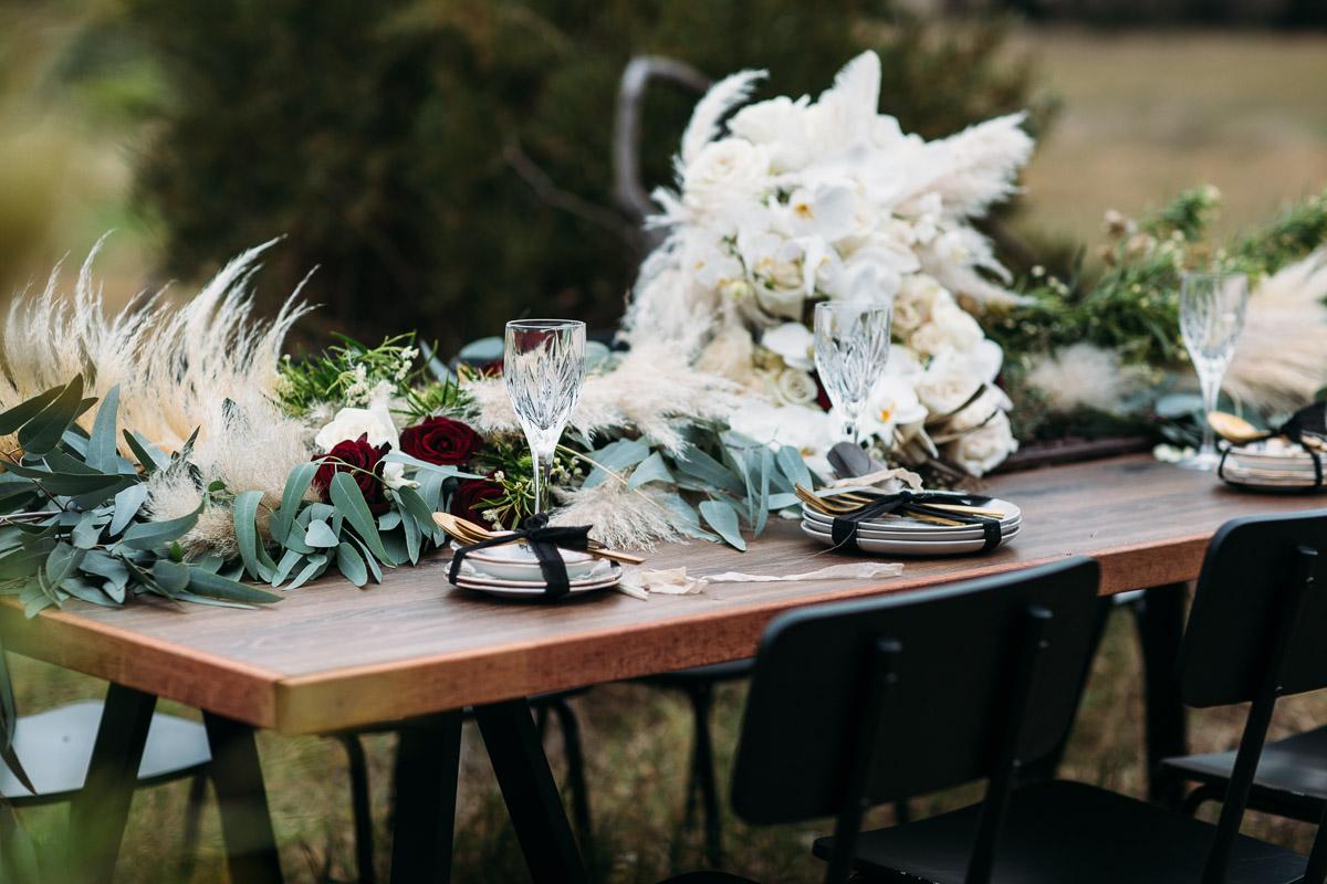 Peggy Saas-Fremantle wedding photographer-The Fremantle Creatives-Rue De Seine bohemian bride-63.jpg