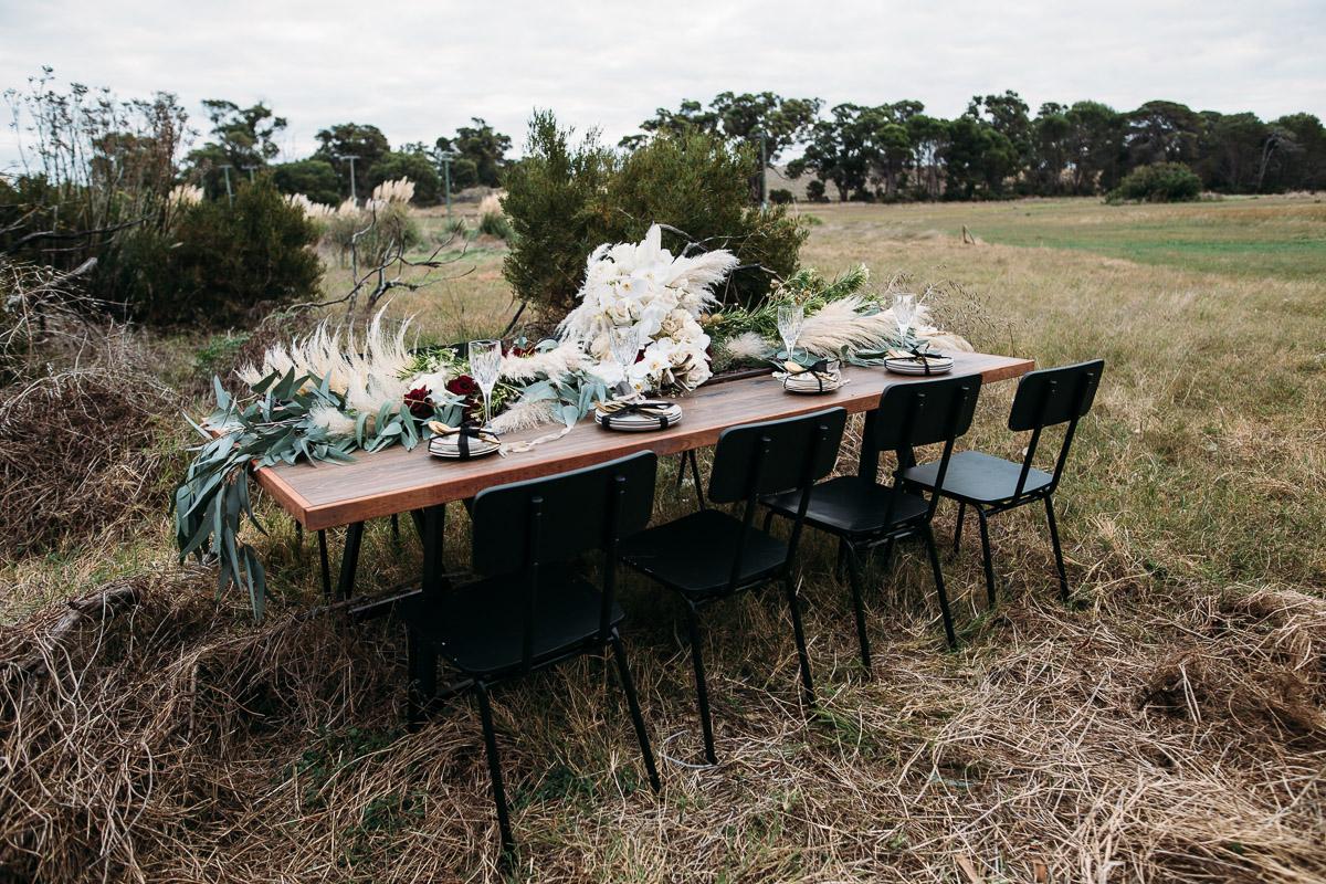 Peggy Saas-Fremantle wedding photographer-The Fremantle Creatives-Rue De Seine bohemian bride-61.jpg