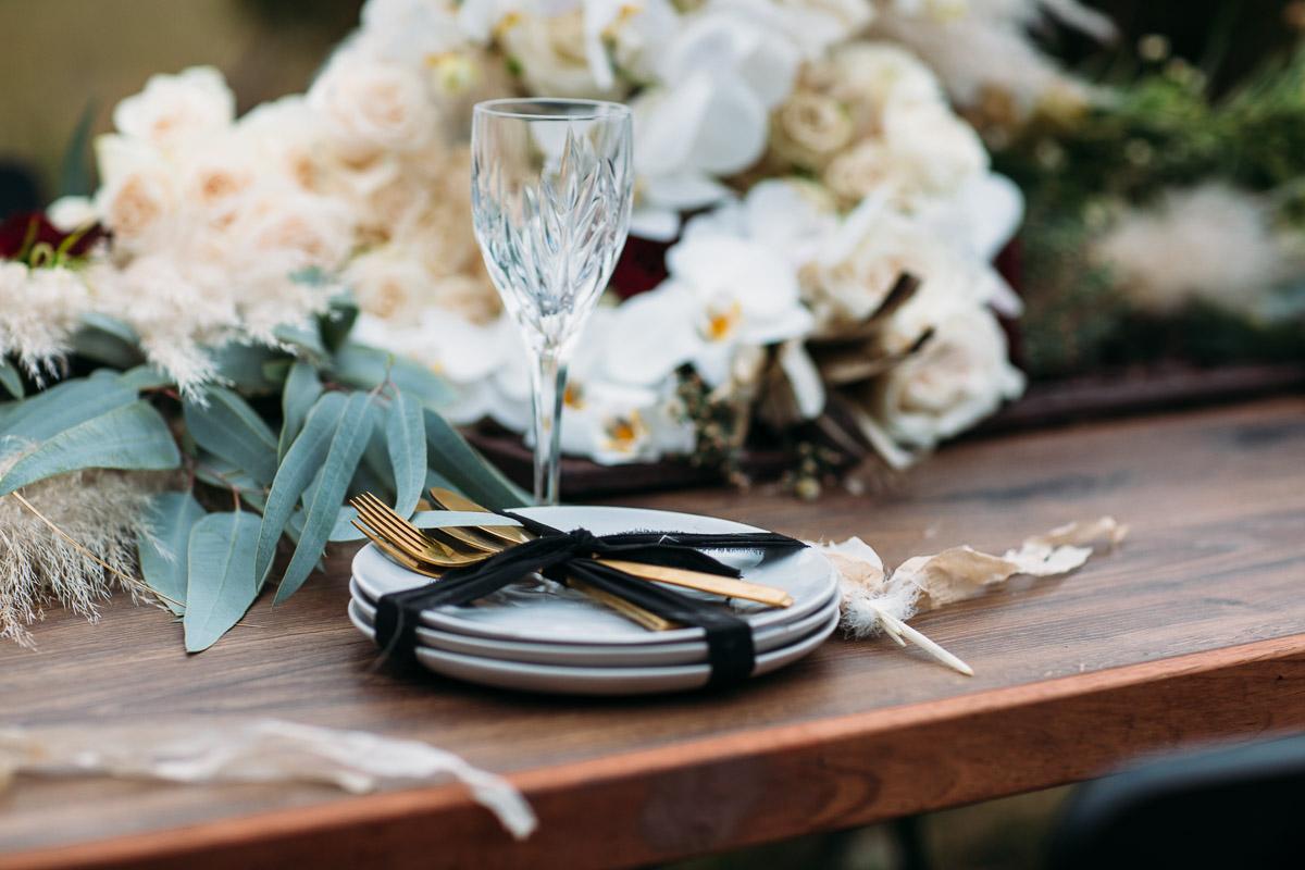 Peggy Saas-Fremantle wedding photographer-The Fremantle Creatives-Rue De Seine bohemian bride-66.jpg