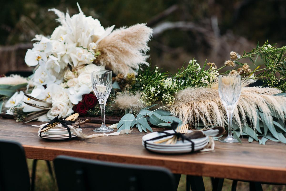 Peggy Saas-Fremantle wedding photographer-The Fremantle Creatives-Rue De Seine bohemian bride-64.jpg
