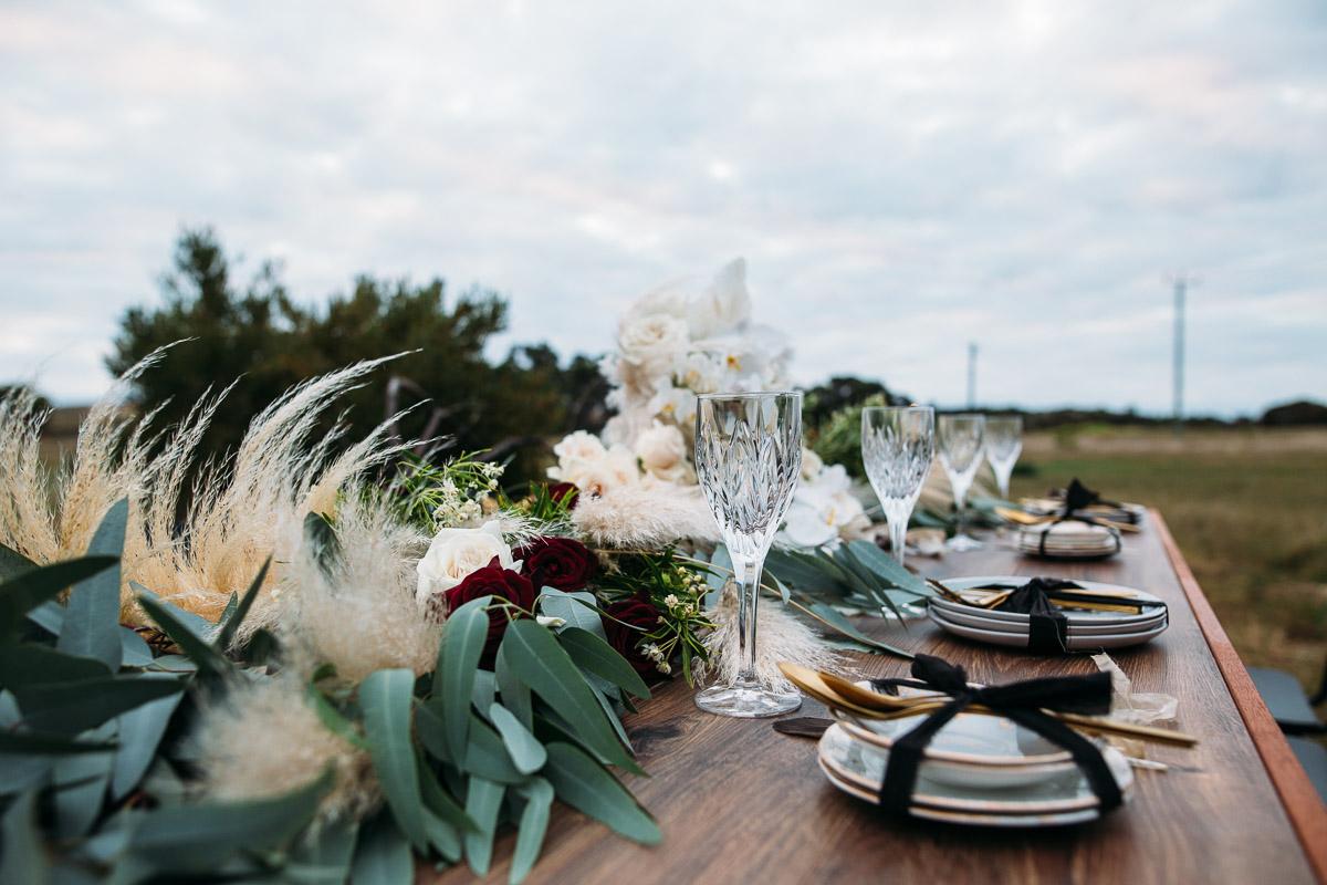 Peggy Saas-Fremantle wedding photographer-The Fremantle Creatives-Rue De Seine bohemian bride-69.jpg