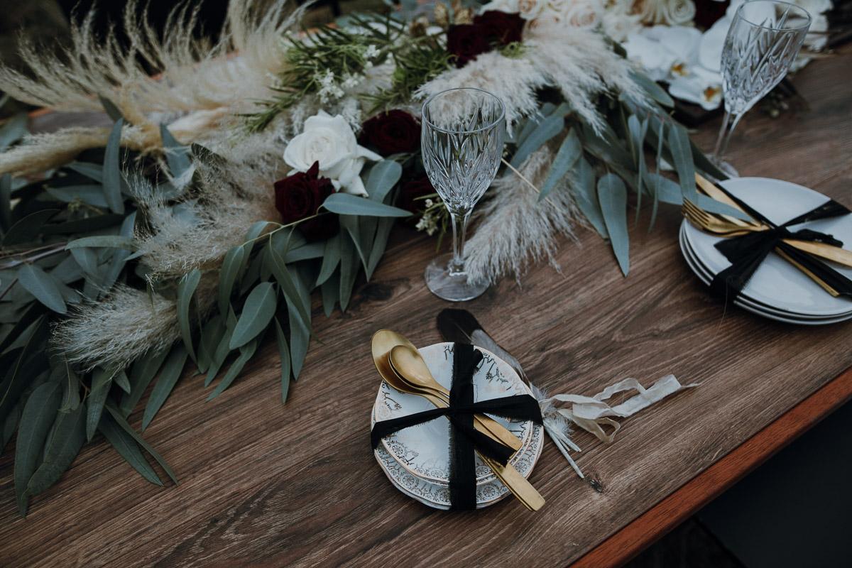 Peggy Saas-Fremantle wedding photographer-The Fremantle Creatives-Rue De Seine bohemian bride-70.jpg