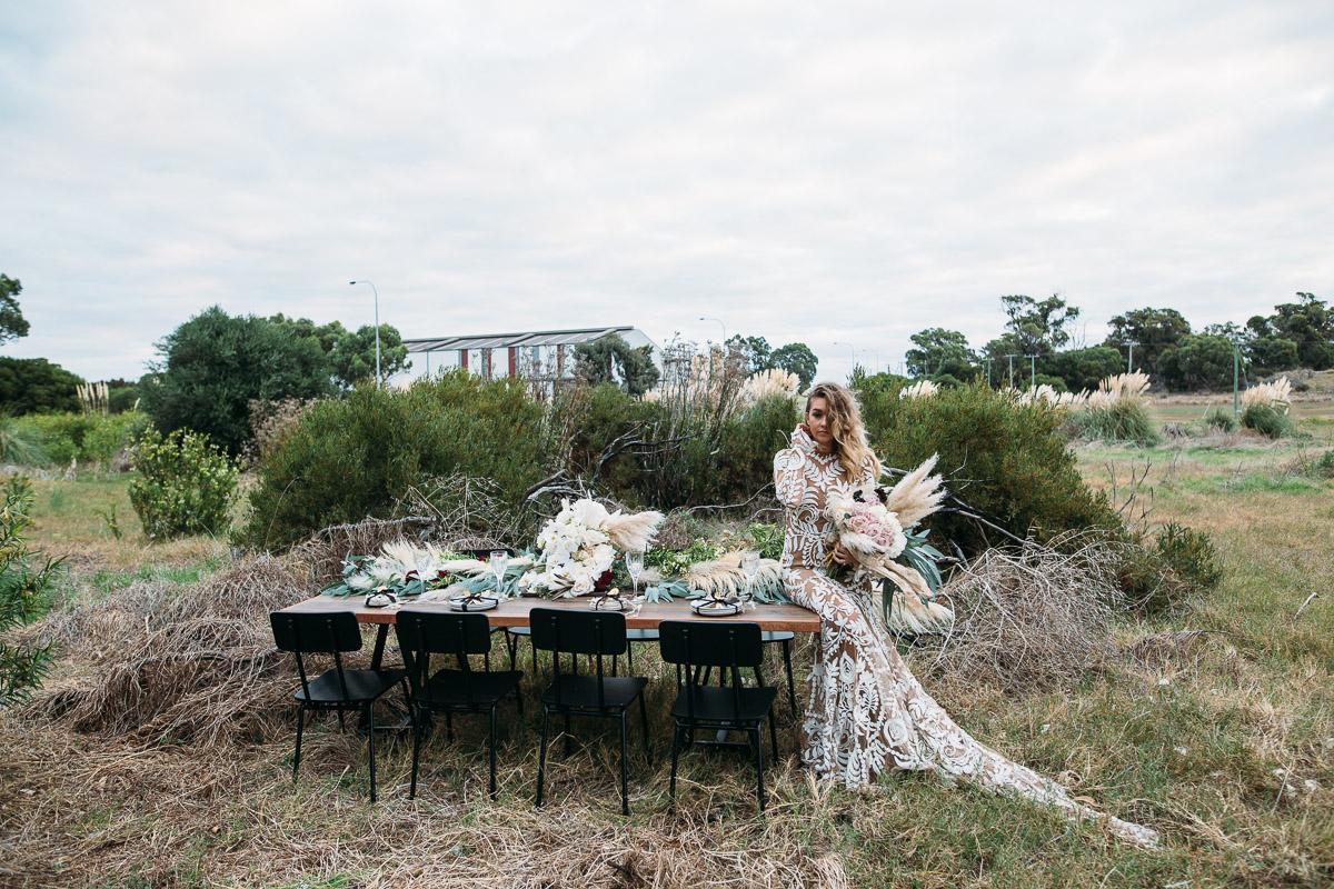 Peggy Saas-Fremantle wedding photographer-The Fremantle Creatives-Rue De Seine bohemian bride-72.jpg
