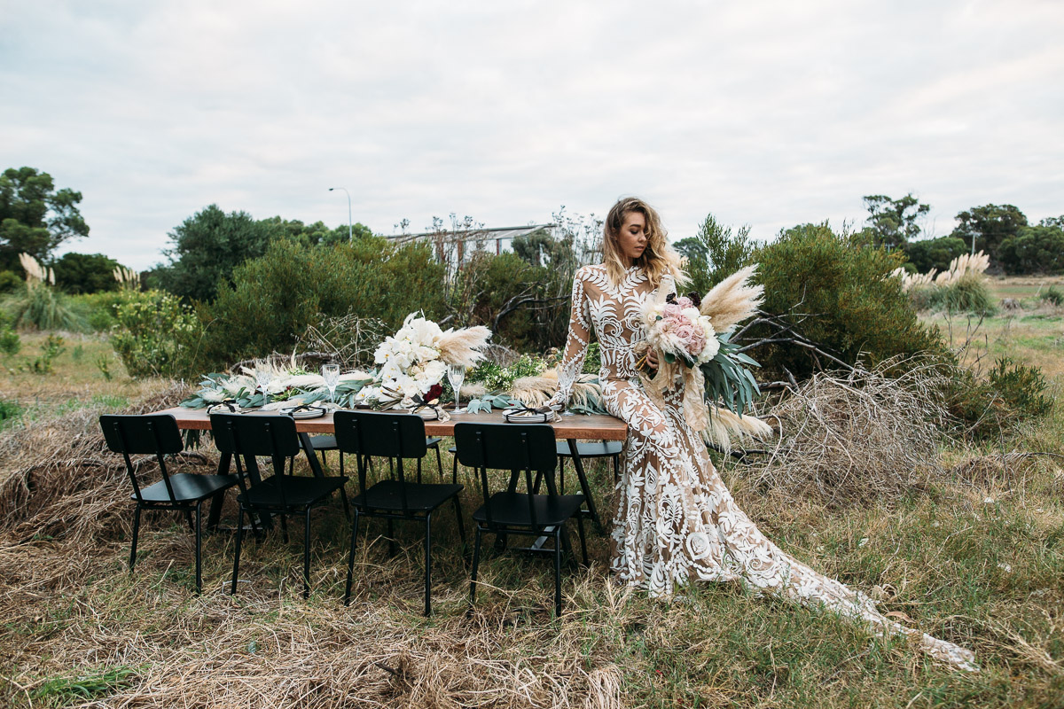 Peggy Saas-Fremantle wedding photographer-The Fremantle Creatives-Rue De Seine bohemian bride-73.jpg
