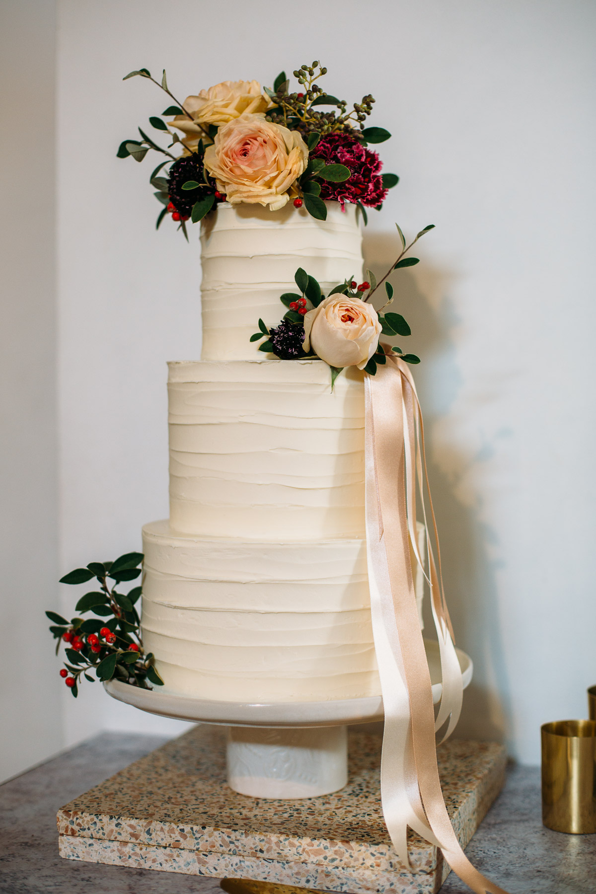 Peggy Saas-Perth wedding photographer-The Flour Factory wedding reception-2.jpg