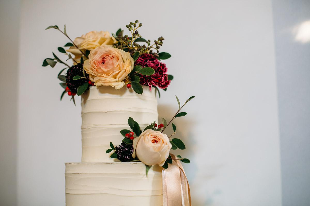Peggy Saas-Perth wedding photographer-The Flour Factory wedding reception-3.jpg