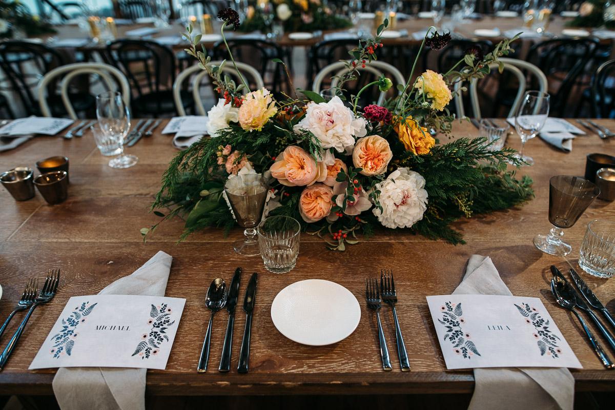 Peggy Saas-Perth wedding photographer-The Flour Factory wedding reception-5.jpg