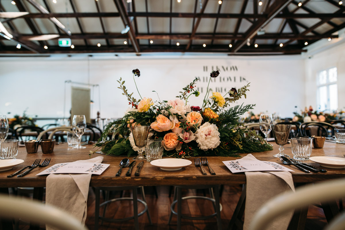 Peggy Saas-Perth wedding photographer-The Flour Factory wedding reception-7.jpg