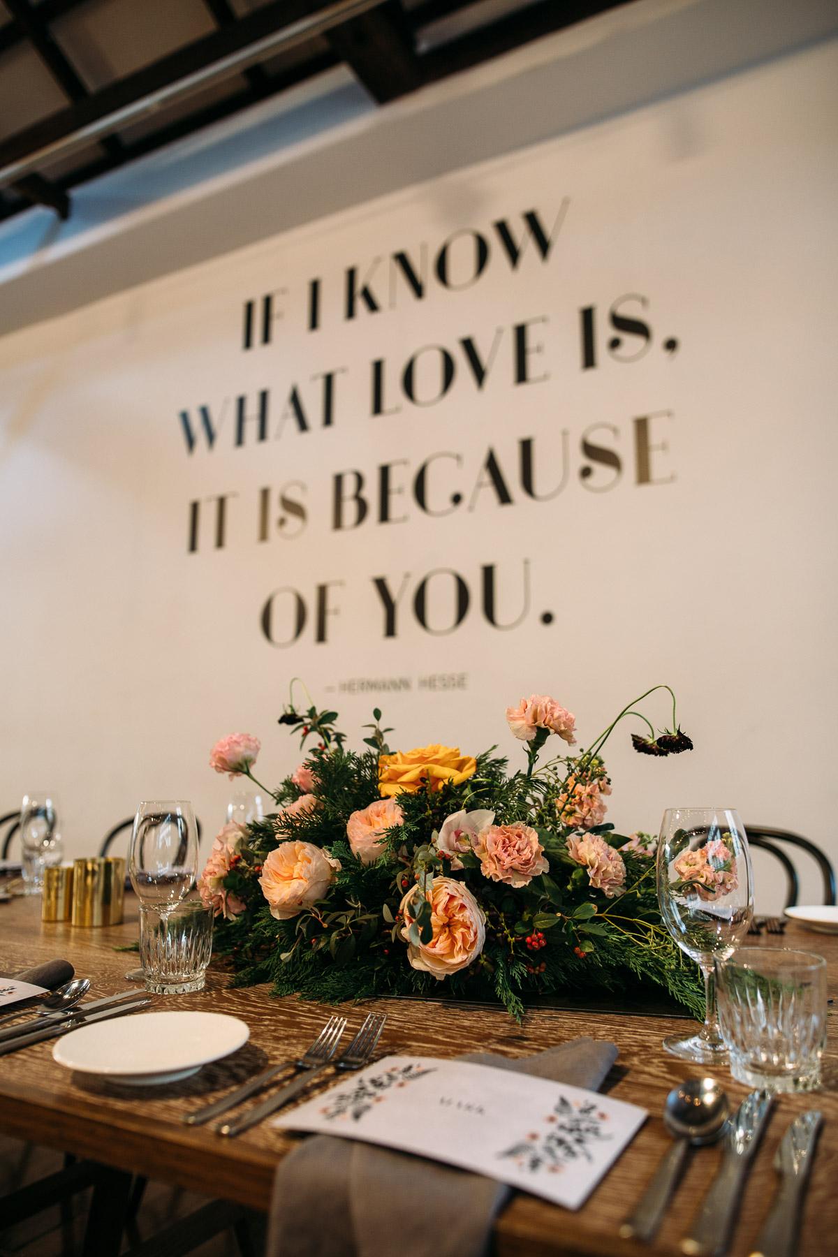 Peggy Saas-Perth wedding photographer-The Flour Factory wedding reception-8.jpg